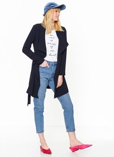 Uzun Ceket-Only